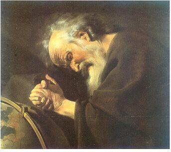 Heraclitus%252C_Johannes_Moreelse