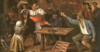 jan-steen-backgammon-players