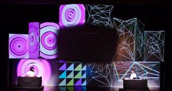 Reggie-Watts-BeardyMan-at-2012-VFA