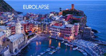 big-eurolapse