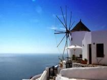 Η ομορφιά της Ελλάδας
