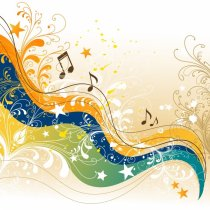 Eλληνικά τραγούδια – ξένοι ερμηνευτές