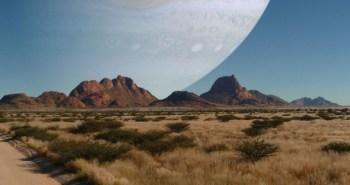 jupiter-moon-earth