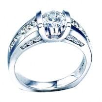 Η αληθινή αξία του δαχτυλιδιού, του Χόρχε Μπουκάι