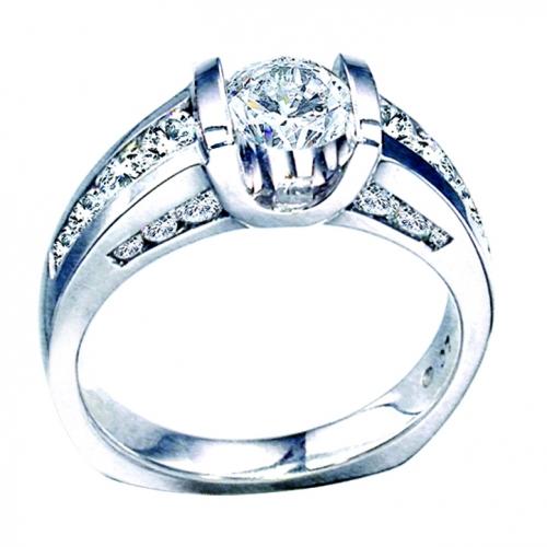 http://i0.wp.com/antikleidi.com/wp-content/uploads/2012/08/love_story_14k_white_gold_502lar.jpg?zoom=2&resize=150%2C140