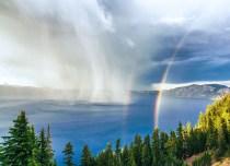 Διαγωνισμός φωτογραφίας National Geographic 2012