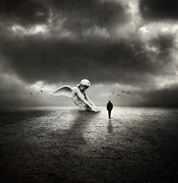 Surreal-Photographs-George-Christakis04