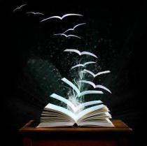 """""""Γιατί να διαβάζουμε τους κλασσικούς"""", του Ίταλο Καλβίνο (απόσπασμα)"""