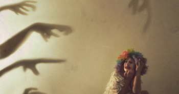 clown-escape-fear-ghosts-mask-monster-Favim.com-61005