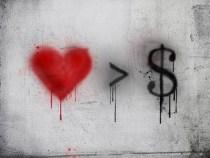 H ανθρώπινη ζωή εναντίον του κέρδους