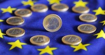 Συζήτηση στρογγυλής τραπέζης με την κρίση του ευρώ στο επίκεντρο της.