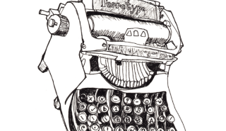 journalism_typewriter