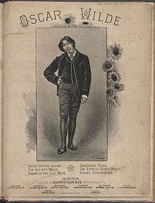 220px-Oscar_Wilde_(Boston_Public_Library)
