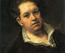 225px-Self-portrait_at_69_Years_by_Francisco_de_Goya