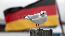Ραφαηλίδης – Γερμανία είναι ο γερμανικός πολιτισμός