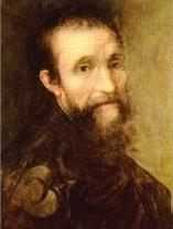 Michelangelo – Μιχαήλ Άγγελος