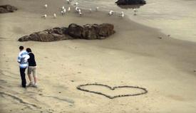 Romantic-Partner