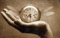 Θα είστε στο μέλλον η προσωπικότητα που αναμένετε ότι θα είστε ;