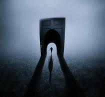 Αλμπέρ Καμυ  – Τα παράλογα τείχη