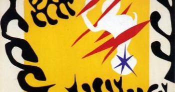 12-matisse-jazz-le-cauchemar-de-lelephant-blanc-1943