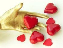 Φρομ: Η Τέχνη της Αγάπης