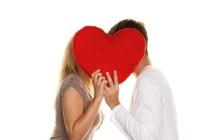 10 πράγματα που αξίζει να γνωρίζετε για την καρδιά