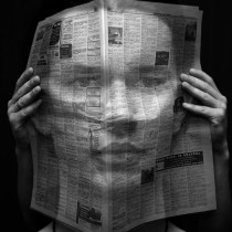 Έχουμε δικαίωμα απόκρυψης των πληροφοριών που μας αφορούν;