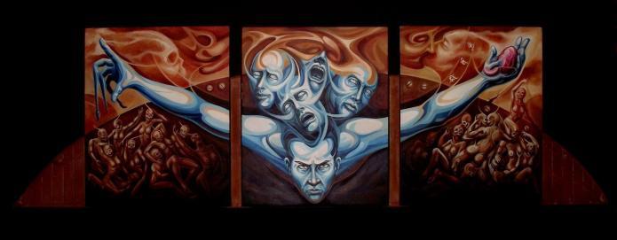 surrealist-roy-villalobos2