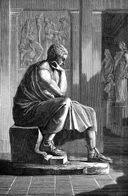 teach-aristotles-ethics-800X800