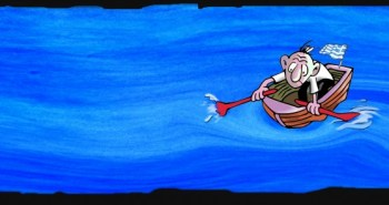 cropped-smallboat-header6