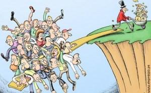 inequality-cartoon2-300x214