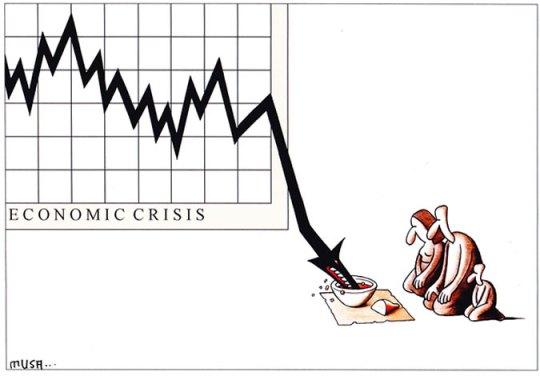 2012_CE_Gumus_Cartoon