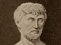 Ο Τίτος Λουκρήτιος, οι επιθυμίες και ο σοφός άνθρωπος