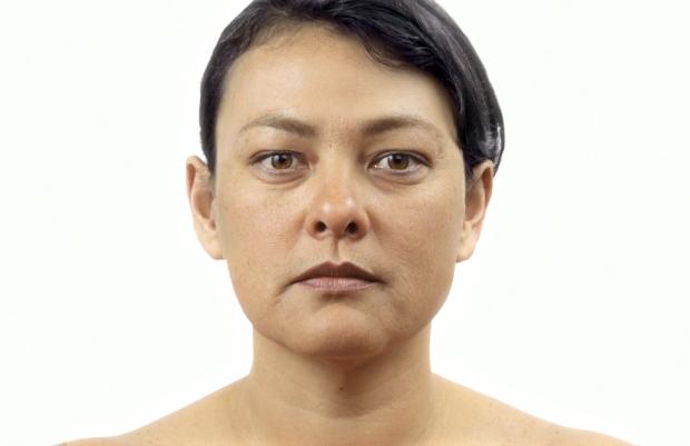 aging3