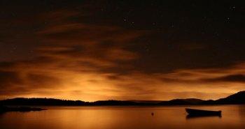 night-at-Loch-Lomond
