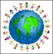 9 χάρτες για να δεις διαφορετικά τον κόσμο