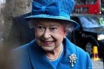 Θα πέθαινες για χάρη της Βασίλισσας;
