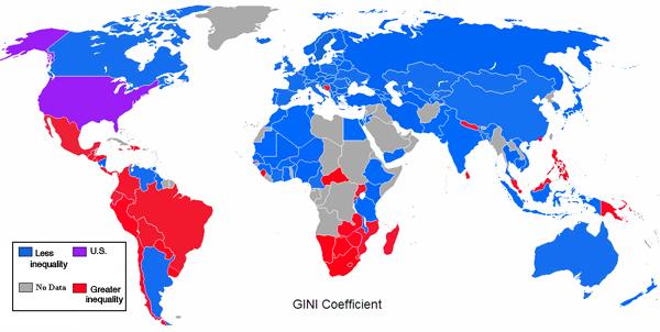 gini-map-twotonefull-pos