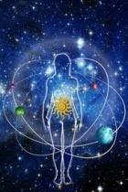 Οι δυνάμεις του σύμπαντος κι ο άνθρωπος