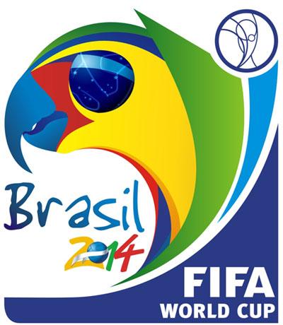 copa-2014
