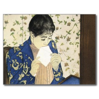 letter_japan