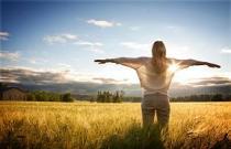 39 τρόποι για να ζήσεις, και όχι απλά να υπάρχεις