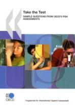 Μετεξεταστέοι οι Έλληνες μαθητές σύμφωνα με την έκθεση του ΟΟΣΑ