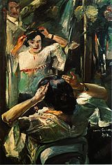 at-the-mirror-by-Lovis-Corinth-0123