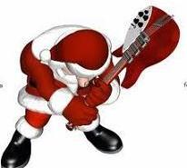 Καλύτερα ξένα Χριστουγεννιάτικα τραγούδια
