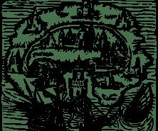 island-of-utopia-md