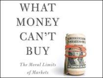 Το χρήμα δεν τα αγοράζει όλα