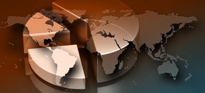 world-economy-660