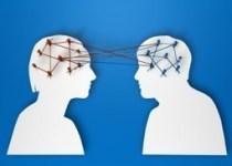 Συμβουλές επικοινωνίας δια χειρός Neuromarketing