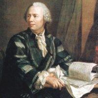 Η εικασία του Γκόλντμπαχ: Μια απλή αριθμητική «παγίδα» που βασανίζει επί αιώνες τους μαθηματικούς
